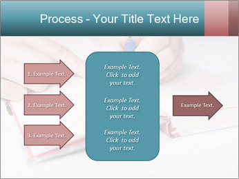 0000083193 PowerPoint Templates - Slide 85