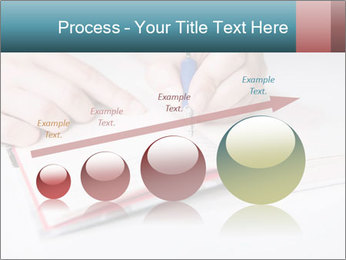 0000083193 PowerPoint Template - Slide 87