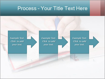 0000083193 PowerPoint Template - Slide 88