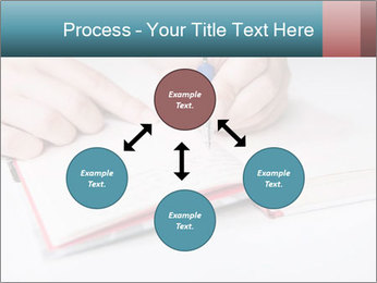 0000083193 PowerPoint Templates - Slide 91