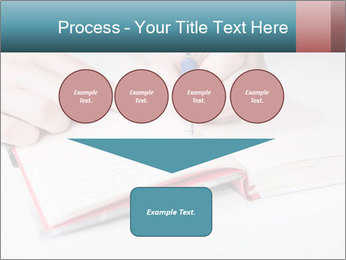 0000083193 PowerPoint Templates - Slide 93