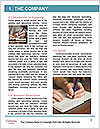 0000083193 Word Templates - Page 3