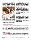0000083193 Word Template - Page 4