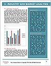 0000083193 Word Templates - Page 6