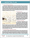 0000083193 Word Template - Page 8