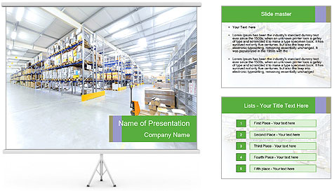 0000083194 PowerPoint Template