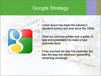 0000083194 PowerPoint Templates - Slide 10
