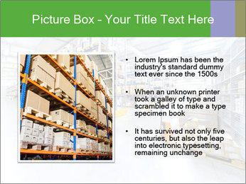 0000083194 PowerPoint Templates - Slide 13