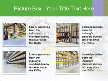 0000083194 PowerPoint Templates - Slide 14