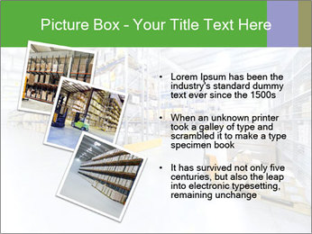 0000083194 PowerPoint Templates - Slide 17