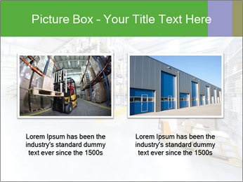 0000083194 PowerPoint Templates - Slide 18
