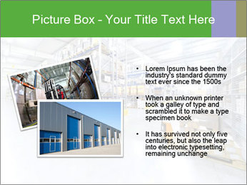 0000083194 PowerPoint Templates - Slide 20