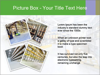 0000083194 PowerPoint Templates - Slide 23