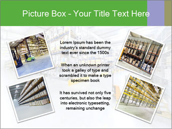 0000083194 PowerPoint Templates - Slide 24