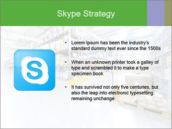 0000083194 PowerPoint Templates - Slide 8