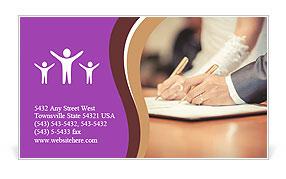 0000083195 Business Card Templates