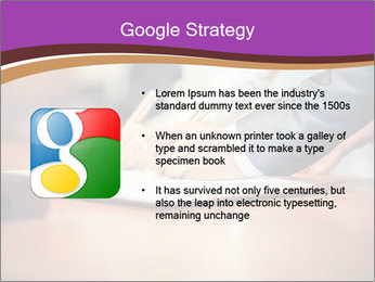 0000083195 PowerPoint Template - Slide 10