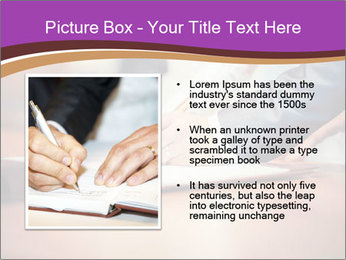 0000083195 PowerPoint Template - Slide 13