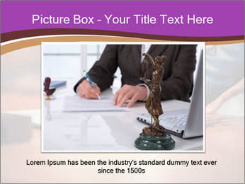 0000083195 PowerPoint Templates - Slide 15