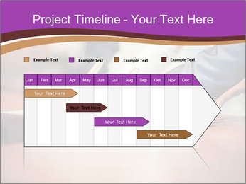 0000083195 PowerPoint Templates - Slide 25