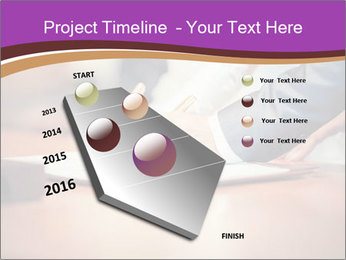 0000083195 PowerPoint Templates - Slide 26