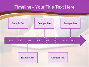 0000083195 PowerPoint Template - Slide 28
