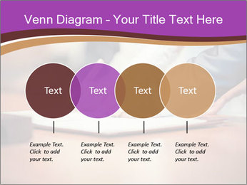 0000083195 PowerPoint Templates - Slide 32
