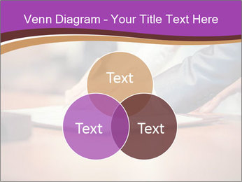 0000083195 PowerPoint Templates - Slide 33