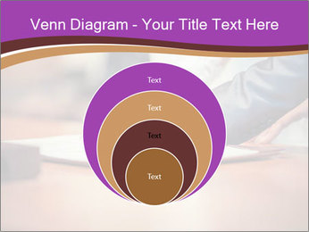 0000083195 PowerPoint Templates - Slide 34