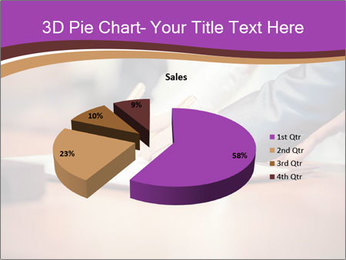 0000083195 PowerPoint Templates - Slide 35