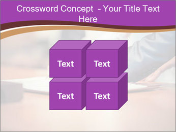 0000083195 PowerPoint Templates - Slide 39