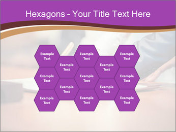 0000083195 PowerPoint Templates - Slide 44