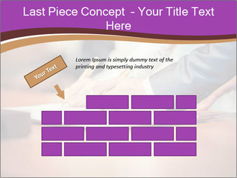 0000083195 PowerPoint Templates - Slide 46