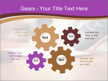 0000083195 PowerPoint Templates - Slide 47