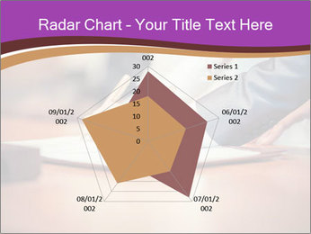 0000083195 PowerPoint Templates - Slide 51