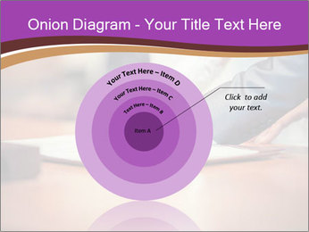 0000083195 PowerPoint Templates - Slide 61