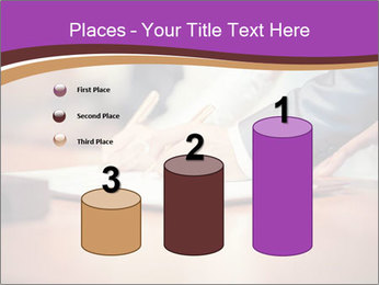 0000083195 PowerPoint Templates - Slide 65