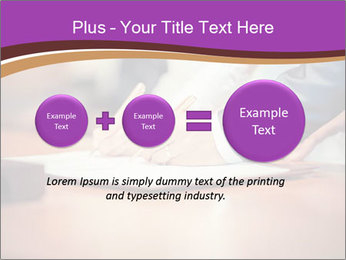 0000083195 PowerPoint Template - Slide 75