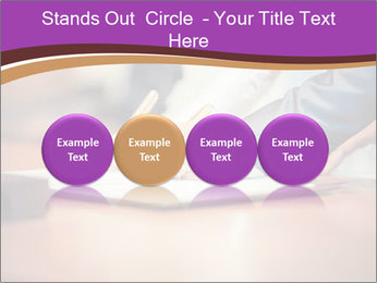 0000083195 PowerPoint Template - Slide 76