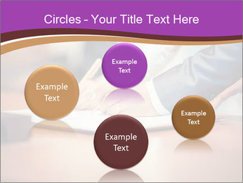 0000083195 PowerPoint Templates - Slide 77