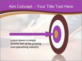 0000083195 PowerPoint Template - Slide 83