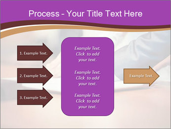 0000083195 PowerPoint Templates - Slide 85
