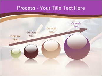 0000083195 PowerPoint Template - Slide 87