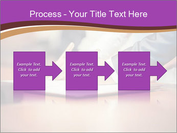 0000083195 PowerPoint Templates - Slide 88