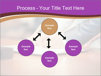 0000083195 PowerPoint Templates - Slide 91
