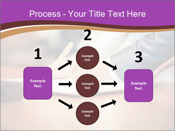 0000083195 PowerPoint Template - Slide 92