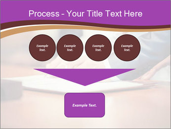 0000083195 PowerPoint Templates - Slide 93