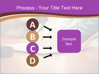 0000083195 PowerPoint Templates - Slide 94