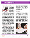 0000083195 Word Template - Page 3
