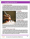 0000083195 Word Templates - Page 8